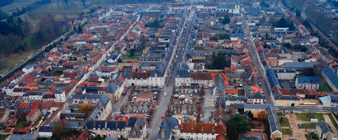 Minecraft la ville selon richelieu - Video de minecraft construction d une ville ...